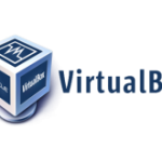 Instalando VirtualBox no Kali Linux